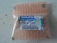 708-2L-33310/7082L33310 палец гидронасоса Komatsu PC290NLC-7K