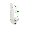 Автоматичний вимикач Schneider Electric 6А, 1P, С, 6кА (R9F12106)