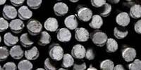 Круг легированный 150 мм сталь ШХ15ГС с обточк.