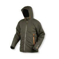 Куртка Prologic LitePro Thermo Jacket XXL