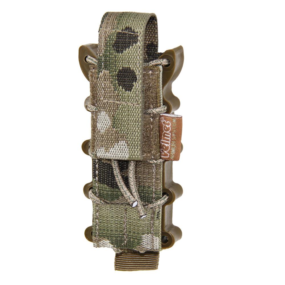 Підсумок для пістолетного магазину PM-1SF G2 V-Camo