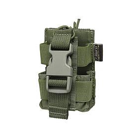 Подсумок для радиостанции RP.S-STG-1 Ranger Green