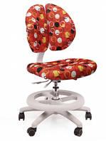 Детское кресло Mealux Y-616