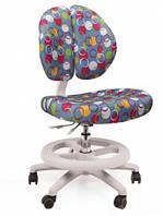 Детское кресло Mealux Y-616 B
