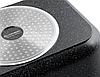 Гусятниця Edenberg EB-4608 алюміній з мармуровим покриттям 6,5 л, фото 3