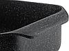 Гусятниця Edenberg EB-4608 алюміній з мармуровим покриттям 6,5 л, фото 4