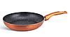 Набір посуду Edenberg EB-5618 15 предметів алюміній з мармуровим покриттям | Каструлі, сковороди ківш ополоники, фото 4