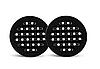 Набір посуду Edenberg EB-5618 15 предметів алюміній з мармуровим покриттям | Каструлі, сковороди ківш ополоники, фото 9