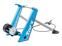 Велотренажер Tacx Blue Matic T2650, фото 1