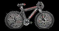 Велосипед 29 Avanti Canyon 29ER ALU