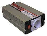 LUXEON IPS-600S (12В, 300Вт)