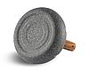 Чайник Edenberg EB-8844 со свистком из нержавеющей стали 3 л | Свистящий чайник, фото 6