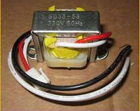 Трансформатор для хлебопечки KFR-23GW/IY.D.1-6