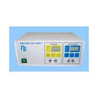 """Апарат високочастотний електрохірургічний ЕХВА- 350М/120Б""""Надія-2"""" (модель-50РХ) радіохвильовий"""