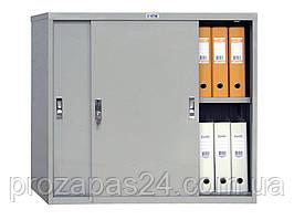 Офисный шкаф ПРАКТИК AMT 0891