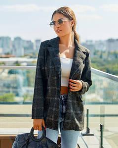 Пиджаки ISSA PLUS 12884 S черный