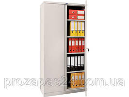 Офисный шкаф ПРАКТИК М 18