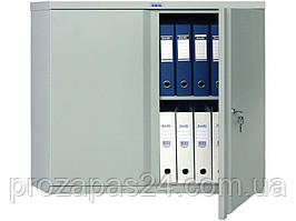 Офисный шкаф ПРАКТИК М 08