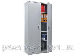 Офисный шкаф ПРАКТИК CB-02