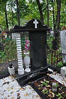 Памятник из гранита № 1320