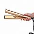 Професійна плойка утюжек спіральна HAIR Curlinglron WA-1 / Прилади для укладання волосся, фото 7