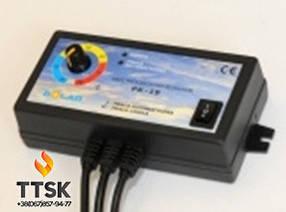 Контроллер для котла Nowosolar РК-19