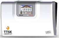 Контроллер для установки Tech ST-407N