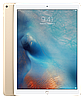 Планшет Apple iPad Pro 32GB Wi-Fi Gold