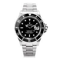 Наручные часы Rolex SUBMARINER, фото 1