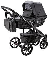 Детская универсальная коляска 2 в 1 Adamex Diego SA-2, фото 1