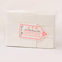 Салфетки безворсовые в упаковке, плотные 700штук, фото 1