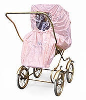 Дождевик Elodie Details  - Petit Royal Pink (розовый)