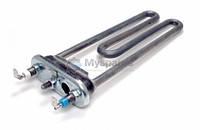 Тэн для стиральной машины THERMOWATT L=200mm 2000W с отверстием BOSCH 267512 2 TERMOF. HTR012BO(HTR006BO)