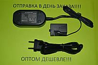 Сетевой адаптер CANON ACK-E10 для EOS 1100D 1200D