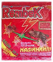 Рембек, от медведки, 360г.