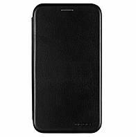 Чехол книга для Xiaomi Redmi Note 5/Note 5Pro