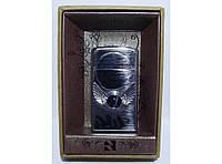 Оригинальная подарочная зажигалка FANGFANG алPZ1226
