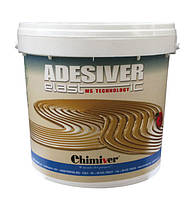 Клей ADESIVER ELASTIC CHIMIVER