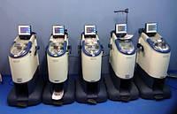 Сепаратор клеток крови для аутотрансфузии Dideco Electa Cell Separator