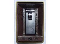 Подарочная карманная зажигалка для женщины FANGFANG алPZ1222