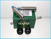 Ремкомплект супорта передний/задний Renault Master III 10-  Frenkit Испания 818006