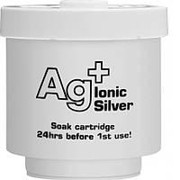 Ag Ionic Silver картридж–фильтр для очищения и cмягчения воды 3510D/3515D, 4515D, 5515D/5525D