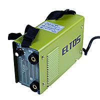 Сварочный инвертор ELTOS ИСА-300И (кейс), фото 1