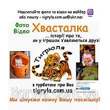 Игрушки Кошечки Собачки Жоржик, фото 2