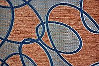 Мебельная ткань Acril 60% Бейнатур 08