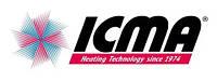Коллекторные системы ''Icma''
