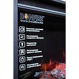 Электрокамин Bonfire Sapfire 50L, фото 3
