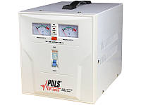 Стабилизатор напряжения Puls UF-3000 (130-260 В)