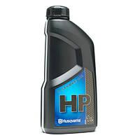 Масло для двухтактных двигателей Husqvarna HP 1 литр