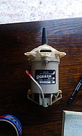 Двигатель электрический к сепаратору Мотор Сич